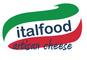 Italfood Fzc: Seller of: buffalo mozzarella, cow mozzarella, block mozzarella, burrata, ricotta, scamorza, mozzarella roll, mozzarella shredded, mozzarella slided.