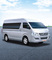 Jiangsu Joylong Automobile Co., Ltd: Seller of: minibus bus.