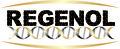 Regenol Ltd.: Seller of: facebody, food suplements.