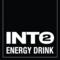 INT2 Beverages Ltd: Seller of: energy drinks, sport drinks, isotonic drinks, soft drinks.