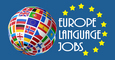 Europe Language Jobs: Seller of: jobs, europe, multilingual, graduates, job offers, vacancies, jobs with languages.