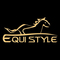 Equi Style: Seller of: leather cowboy hats, waxed cotton caps, crossbody bags, horse riding gloves, riding chaps, polo wraps, himalayan salt licks, saddle pads, horse spurs.