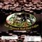 Sentra Tani Makmur CV: Seller of: coffee beans, vanilla beans, patchouli leaf, clove, stem clove, arenga sugar palm, patchouli oils, clove stem oils, clove leaf oils.