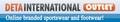 Deta BG International LTD: Seller of: overstock, ex-catalogue, refurbished, sportswear, footwear, clothes, electronix, branded stock, clearance. Buyer of: overstock, ex-catalogue, refurbished, clearance.