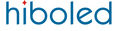 Shenzhen Hiboled Photoelectircity Co., Ltd: Seller of: outdoor full color led display, indoor full color led display, led screen, led board, led modules, led panel, led display for advertising, led sign, digital display. Buyer of: led lamp, ic.