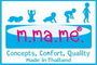 Oldvin International: Seller of: infants products, gift sets, fleece blankets, hooded towels, rompers, bodysuits, bibs, mittens, caps. Buyer of: fleece blankets, hooded towels, booties, rompers, stock lots, gift sets.