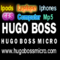 Hugo Boss Micro LLC: Seller of: electronics products, computers, electronics dispositives, jewelry, piscos, wines, wedding dress, lingerie, dressing. Buyer of: electronics products, computers, electronics dispositives, jewelry, piscos, wines, wedding dress, lingerie, dressing.
