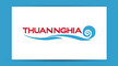 ThuanNghia Trading Import Export Co., Ltd: Seller of: dragon frut, mango, mangosteen, coconut, longan, grapefruit, rambutan, watermelon, pineapple.