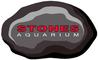 Stones Aquarium: Seller of: arowana, dragon fish, plecos, oddballs, catfish, gars, exotic, rare, siamese tiger. Buyer of: plecos, rare, exotic.