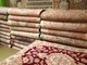Carpets cleaning restoration service: Seller of: carpets, rugs, woolen, silk, cotton, cleaning, restration, repairing.