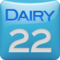 Dairy22: Seller of: baby, food, formula, claire, infant, milk, stage, tins, toddler.