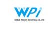World Policy Industrial Co., Ltd (Wpi-Fiber): Seller of: e-glass needle mat, glass fiber cotton, e-glass needle felt.