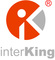 Interking Enterprises Ltd.: Seller of: industrial communication systems, integration technical service, communication systems.