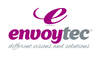 Envoytec Refrigerating and Cooling Systems: Seller of: cake and special display rayons, comercial refrigerating, fruitvegetable multideck, serve over counters, freezer, vertical multidecs, horizontal freezer, plug-in cabinets, cold rooms.