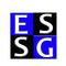 ESSG Technologies: Seller of: security, cctv, access control, parking equip, biometric, audio, fire detection, safety. Buyer of: security, access control, cctv, parking equip, biometric, audio, fire detection, safety.