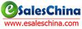 ESalesChina Limited: Regular Seller, Supplier of: mobile phone, mp4, mp5, mp3, car dvd, digital camera, digital frames, spy device, bluetooth.