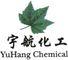 Hebei yuhang chemical industry Co., Ltd.: Seller of: hexamine, urotropine, paraformaldehyde, chemical, intermediate, hexamine, organic chemical, chemical intermediate, organic intermediate. Buyer of: methanol, methyl alcohol.