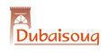 Dubai Souq: Seller of: forest anion - air purifier, purepro - water ionizer, aok - igood massager, qilli - alkaline water flask, water dispensor, faucet filtration, ro system.
