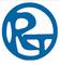 Ren Thang. Co., Ltd.: Seller of: lead cutting machines, lead forming machines, pcb preparation machines, through-hole equipment, turnkey solution, metal machining. Buyer of: renthangrenthangcom.