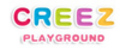 Creez amusement equipment co., Ltd: Seller of: playground, outdoor playhouse, slides, kids play area, indoor gym, outdoor gym, amusement park, kids slides, plastic toys.