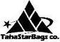 Tahastar bags: Seller of: pp woven bags, poly propylene bags, cement bags, feed meal bags, laminated bags, flour bags.