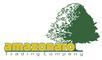Amazonaro Trading Company: Buyer, Regular Buyer of: food.