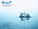 HYNA-AQUA Membranes Co., Ltd.: Regular Seller, Supplier of: water treatment, uf system, ro system, hollow fiber membrane, purification system, filter, water dispenser, mbr, environment product.