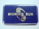 Shining Sun Enterprise Co., Ltd.: Seller of: winding machine, coil winding machine, stator winding machine, soldering winding machine, gear type toroid winding machine, cross winding machine, automatic soldering machine, core taping machine, stms series.
