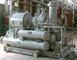Vikom Ltd: Seller of: screw compressor, gas compressor, air compressor, separator, demister, liquid distributor, compressor.