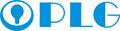Pioneer Lighting Group Co., Ltd: Seller of: led bulb, led flood light, led tube light, led panel light, led wall washer, led strips, led rigid bar, led grow light, led corn light.