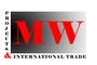 MW-Projects & International Trade: Seller of: engineering consulting, solar energy, renewable energy, construction materials. Buyer of: biomass plants, biomass generator, construction materials, pellets machine.