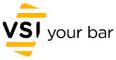 VSI: Seller of: dietbars, energybars, mealreplacement, proteinbars, snackbars, savoury snacks.