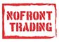 Nofront Trading Ltd: Seller of: confectionery, snacks, razors, deodorants. Buyer of: officenofront-tradingcom.