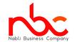 Nabli Business Company