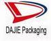 Qingdao DAJIE Packaging Co., Ltd: Seller of: flexitank, flexibag, flexi tank, molasses, vegetable oil, lube oils, olive oil, latex, polyol.