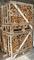 Mezares: Regular Seller, Supplier of: firewood, pallets, ruf briquettes, pallet collars, wood chip, pallet elements.