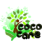 Coco Care - Dealers in coco Peat: Seller of: coco peat, carnation, lilyiums, gerbera, spices, pulses, beans, rice, rose.