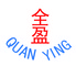 Shijiazhuang Quan Ying Trading Co., Ltd.: Regular Seller, Supplier of: steel files, hand files, carbide burrs, rotary file, pliers, bolt cutter, pipe wrench, gear puller, wire stripper.