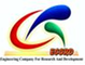 Engineering Company for Research & Development (ECORD): Seller of: training courses, engineering consultation, turn key research projects, design and supervision, applied research. Buyer of: ro units, solar led, ultra filteration, pumps, solar panels.