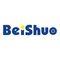 Yuyao BeiShuo Hardware Co., Ltd.: Seller of: wheel nut, wheel bolt, socket, wrench, wheel lock, socket set, forged, hand tools, socket accessories.