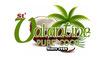 Valantine DC Factory: Seller of: virgin coconut oil, coconut oil, extra virgin coconut oil, coconut flour, creamed coconut, coconut milk, coconut cream, desiccated coconut, coconut chips.