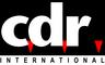 C.D.R. INTERNATIONAL S.r.l.: Regular Seller, Supplier of: mobile phone accessories, mobile phone, ipod, cordless phone, tv colour lcd, memory card. Buyer, Regular Buyer of: mobile phone accessories, mobile phone, ipod, cordless phone, tv colour lcd, memory card.