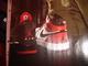 J's for Days Jordan and Nike wholesale: Seller of: jordan shoes, air force ones, designer bags, hats, basketbal jerseys, football jerseys, sunglasses, jackets, bape hoodies.
