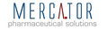 Mercator Pharmaceutical Solutions: Seller of: pharmaceuticals, veterinary products, amoxicillin, ivermectin, albendazole, ciprofloxacin, capsules, tablets, injections.