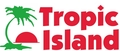 Tropic Island: Seller of: canaries, finches, live birds, parrots, hamsters-chinchillas, squirrels, iguana, live animals, puppies. Buyer of: canaries, finches, parakeets, parrots, rodents, reptiles, puppies.