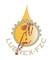 Lubrex FZC: Regular Seller, Supplier of: lubricants, engine oil, gear oil, hydraulic oil, atf, grease, antifreeze. Buyer, Regular Buyer of: lubricant, engine oil, hydraulic oil, gear oil, atf, antifreeze, grease.