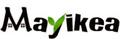 Mayikea Timber Co: Seller of: mdf moulding, wood moulding, mould door, cabinet door, picture frame, door frame, stair tread, pvc door, melamine door. Buyer of: mdf board, solid wood, plywood.