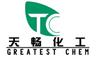 Tianjin Greatest Chemical Co., Ltd.: Regular Seller, Supplier of: caustic soda manufacture, caustic soda factory, soda ash plant, sodium sulfide producer, calcium carbide kg50-80mm, cac 295lkg, caustic soda flakepearlsolid, soda ash lightdense.