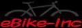 Ebike Inc