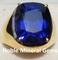 Noble Mineral Gems: Regular Seller, Supplier of: precious gemstone, ruby, blue sapphire, spinel, emerald, tourmaline, amethyst, amber, pearls.